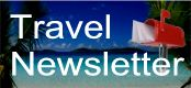 travel newsletter jpg